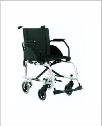 standard economica 4 rodas