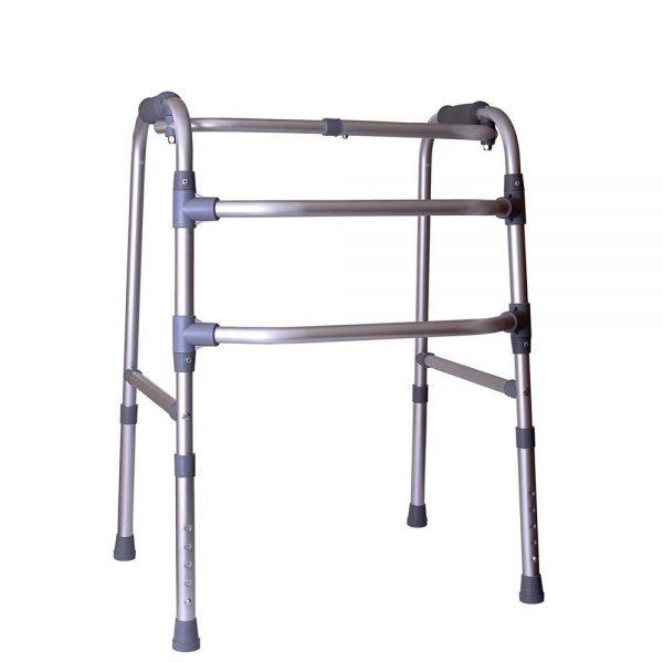 Andador-de-aluminio-articulaveldobravel-e-regulavel-3