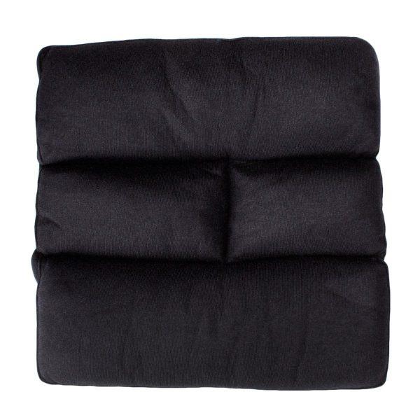 almofada-ortopedica-de-silicone-para-uso-em-cadeira-de-rodas-40x40cm